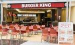 Burger King en España fue muy bien en 2019