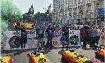 Pedro Sánchez debe rectificar su pésame por un etarra, dicen policías y guardas civiles