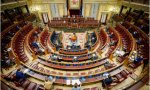 Regalos de menos de 150 euros para Diputados y Senadores