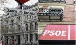 Banco de España: mensaje concreto al Gobierno: no se puede mantener la subida de pensiones según el IPC. Ni aunque el nivel de empleo despuntara al alza
