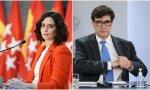 Ayuso cede. Y Moncloa aprovecha para relanzar el cambio de Gobierno en Madrid. Si cierra Madrid, el PP perderá las próximas elecciones