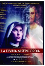 'La Divina Misericordia'