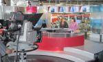 Una denuncia social: la televisión debe ser más abierta, más libre y menos partidista