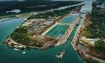 Los litigios alrededor de la ampliación Canal de Panamá rondan los 5.200 millones de dólares