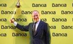 La OPV de Bankia fue legal y no hubo engaño por parte del Consejo de Administración que presidía Rodrigo Rato