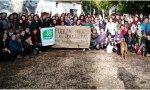 Nace el ecofeminismo... y los ecofeministos