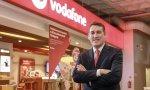 Coldman Deegan ha sustituido a Antonio Coimbra como CEO de Vodafone España