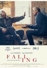 'Falling'