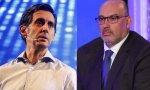 José María Álvarez-Pallete cuenta con Emilio Gayo para dirigir Telefónica España