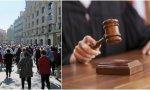 En materia de moral, preguntad al pueblo. Lo mejor es la justicia popular: más jurado y elección popular de jueces… entre los bien preparados