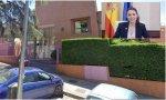 Irene Montero gasta 22.000 euros de nuestros impuestos en cuidar los jardines del Instituto de la Mujer... porque el césped no puede crecer más de 10 cm