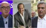 Roures, Contreras y Barroso
