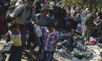 Inmigración. Las mafias, en el corazón de Europa: mueren 50 refugiados por asfixia en un camión