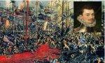 7 de octubre, Batalla de Lepanto: España debe volver a pensar a lo grande… como don Juan de Austria