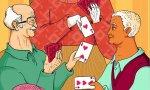 Seniors en Red es la entidad que lucha contra la soledad involuntaria de las personas mayores