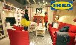 Ikea vende menos en su ejercicio fiscal 2020 y seguimos sin saber si tiene beneficio o pérdidas