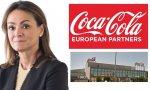 La española Sol Daurella preside la 'megaembotelladora' europea de Coca-Cola y ahora no tiene reparos en cerrar la planta de Málaga