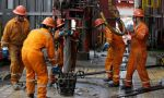 La caída del petróleo es buenísima para países como España