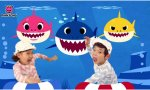 Nuevo instrumento de castigo en las cárceles de EE.UU.: la canción infantil Baby Shark