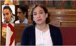 Más subvenciones Colau: 88.000 euros para una entidad afín impulsada por la madre de Rodrigo Lanza