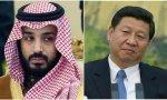 Juegos democráticos en el Consejo de Derechos humanos de la ONU: Mohammed bin Salman a Xi Jinping, ¿por qué tú sí y yo no?