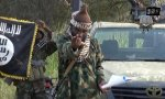 Nigeria: otra vez Boko Haram secuestra a niñas para convertirlas en esclavas sexuales