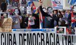 El cambio en Cuba. El régimen detiene a 138 disidentes tras el baño de multitudes que se dio Kerry