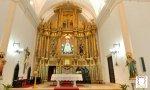 Santuario de Nuestra Señora de la Victoria