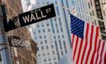 La banca de inversión se forra durante la pandemia mientras que la doméstica pierde