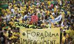 Brasil. El objetivo de la oposición es cargarse ya a Dilma Rousseff, pero no se pone de acuerdo en las alternativas