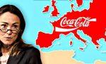 Coca-Cola. La 'megaembotelladora' europea, el negocio redondo de Sol Daurella, a costa de fastidiar a España
