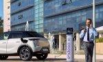Para Endesa X, el coche eléctrico es fundamental para avanzar hacia un sistema energético totalmente descarbonizado