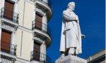 De tiranos y jueces. El masón que censuró el proceder de Pedro Sánchez y Pablo Iglesias