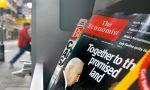 Pearson prefiere la educación a los medios: vende 'The Economist' al magnate italiano Agnelli