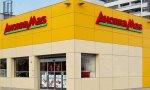 AhorraMas, la cadena de supermercados madrileña se creó en 1979 y sigue teniendo capital 100% madrileño