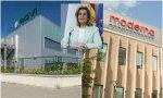 La española ROVI se disparó en bolsa en julio tras firmar un acuerdo con Moderna, uno de los proyectos más avanzados en vacuna anti-Covid