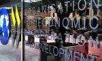 El error de la OCDE: pide más impuestos