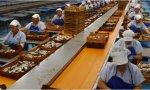 Batacazo: la facturación empresarial cae un 13,6% en tasa anual y un 0,4% en tasa mensual en agosto