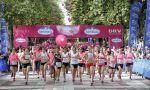 'Carrera de la Mujer': un gran evento deportivo que une atletismo popular, solidaridad y responsabilidad corporativa