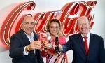 Coca-Cola. La embotelladora española emprende una fusión europea con el ERE todavía coleando