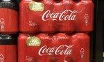 Coca-Cola sigue perdiendo gas por la crisis del coronavirus