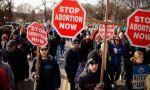 Con Trump, EEUU da pequeños pasos en defensa de la vida del no nacido