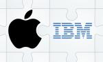 IBM se confía sin remedio a Apple para remontar