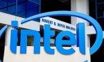 """Intel ganó 15.042 millones hasta septiembre, un 6% más, """"pese a los impactos relacionados con la pandemia en partes significativas de nuestro negocio"""""""