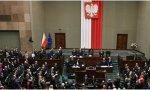 Parlamento polaco