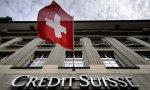 La entidad con sede en Zuricch  habla de diez sectores como los más atractivos para tomar posiciones