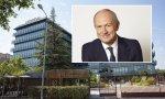 Jean-Paul Agon, presidente y director ejecutivo L'Oréal, dejará la gestión del día a día de la empresa francesa que también tiene sede en Madrid el 1 de mayo