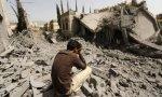 Las guerras no han terminado, pese a la pandemia y a que casi no salgan en los medios de comunicación