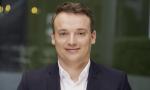 Christian Klein, consejero delegado de SAP