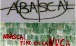El vídeo de la vergüenza de Pablo Casado